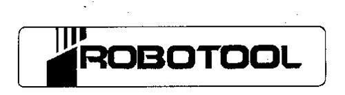 ROBOTOOL