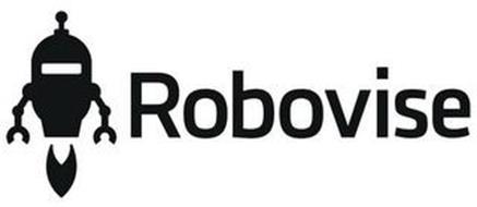 ROBOVISE