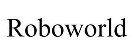 ROBOWORLD