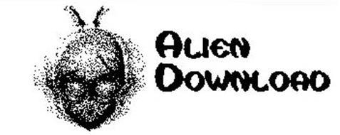 ALIEN DOWNLOAD