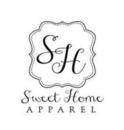 SH SWEET HOME APPAREL