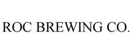 ROC BREWING CO.