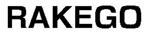RAKEGO