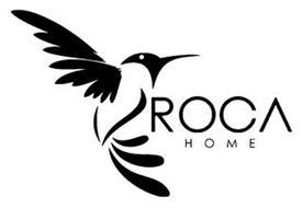 ROCA HOME