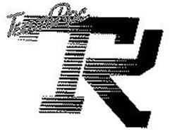 TR TEAM ROC