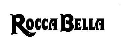 ROCCA BELLA