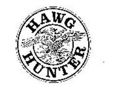 HAWG HUNTER