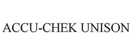 ACCU-CHEK UNISON