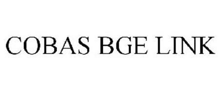 COBAS BGE LINK