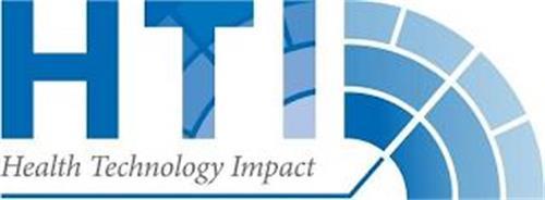 HTI HEALTH TECHNOLOGY IMPACT