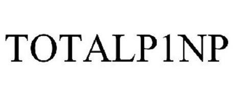 TOTALP1NP