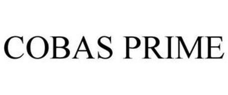 COBAS PRIME