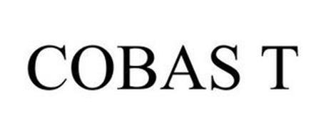 COBAS T