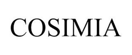 COSIMIA