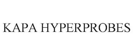 KAPA HYPERPROBES