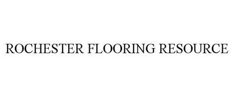 ROCHESTER FLOORING RESOURCE