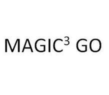 MAGIC3 GO