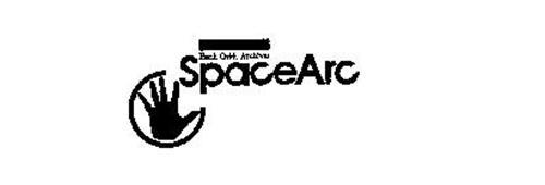 EARTH ORBIT ARCHIVES SPACEARC