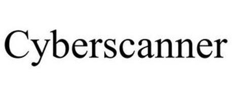 CYBERSCANNER