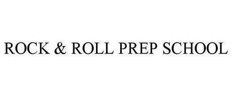 ROCK & ROLL PREP SCHOOL