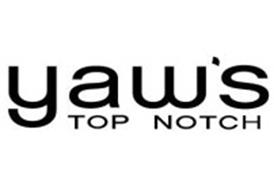 YAW'S TOP NOTCH