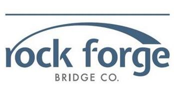 ROCK FORGE BRIDGE CO.