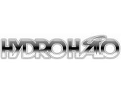 HYDROHALO