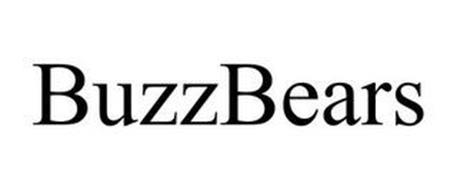 BUZZBEARS