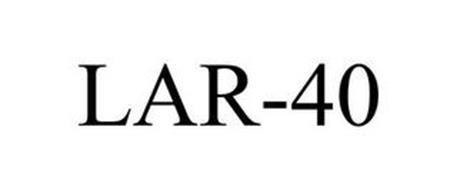 LAR-40