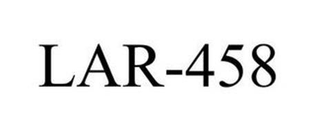 LAR-458