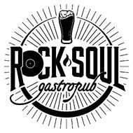 ROCK SOUL GASTROPUB