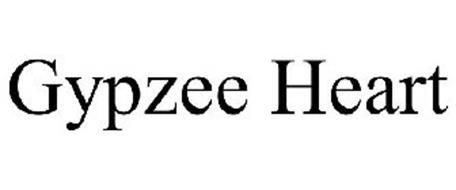 GYPZEE HEART