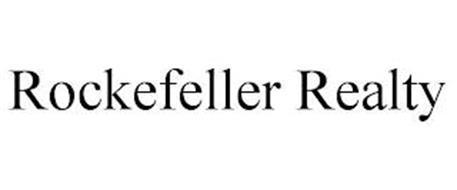 ROCKEFELLER REALTY