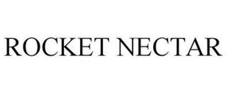 ROCKET NECTAR
