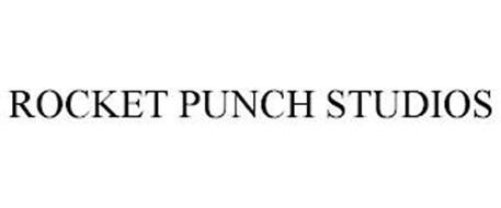ROCKET PUNCH STUDIOS
