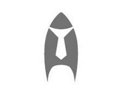 Rocket Referrals LLC