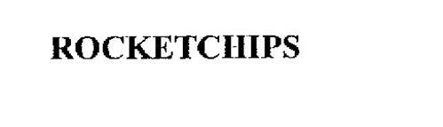 ROCKETCHIPS