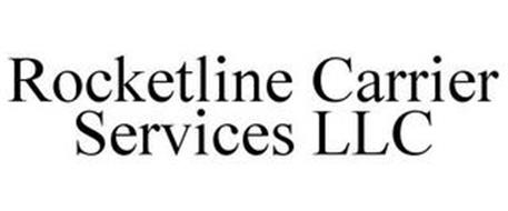 ROCKETLINE CARRIER SERVICES LLC
