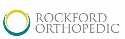 O ROCKFORD ORTHOPEDIC