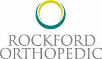 O ROCKFORD ORTHOPEDIC