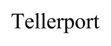 TELLERPORT