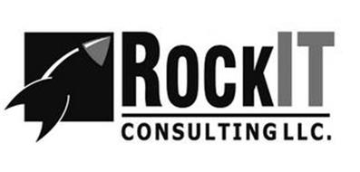ROCKIT CONSULTING LLC.