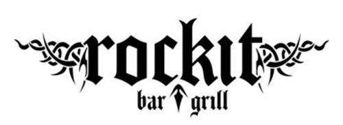 ROCKIT BAR GRILL