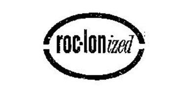 ROC-LONIZED