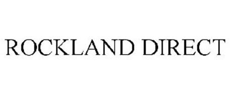 ROCKLAND DIRECT
