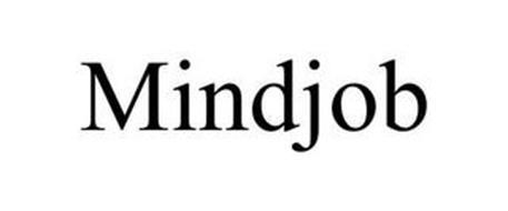 MINDJOB