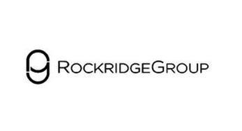 RG ROCKRIDGEGROUP