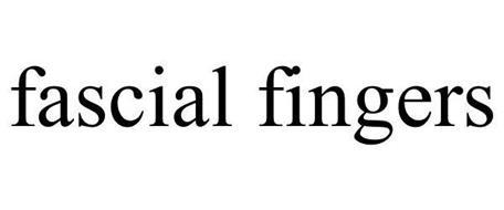 FASCIAL FINGERS