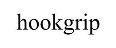 HOOKGRIP