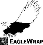 EAGLEWRAP